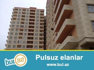 Badamdard Yeni tikili 16/4 82kv ev satilir podmayak gaz,su,isig var, kupca veilir ipotekaya salinir 2 lift ...