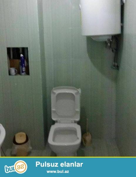 **РУФАТ*АЙНУР**   Xetai  rayonu,  H.Aslanov  metrosunun yaxinliqinda   temirli  obyekt  satilir...