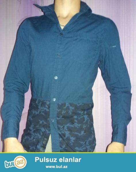 Сорочка от бренда CoolCat из европы...
