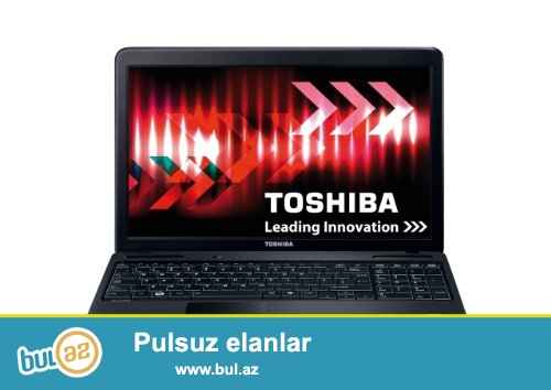Toshiba-C660<br />