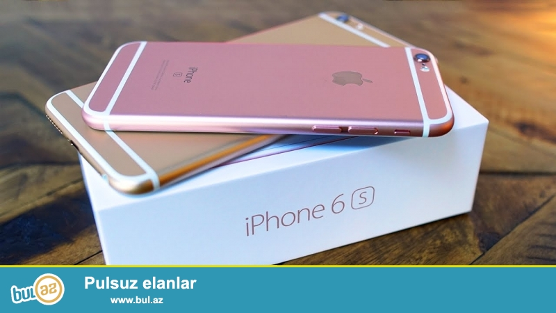 Apple iPhone:<br />\r\nApple iPhone 6s Plus 64Gb (Factory Unlocked) --- $ 670<br />\r\nApple iPhone 6s Plus 16Gb (Factory Unlocked) --- 650 $<br />\r\nApple iPhone 6s Plus 128GB (Factory Unlocked) --- $ 720<br />\r\nApple iPhone 6s 16Gb (Factory Unlocked) --- $ 530<br />\r\nApple iPhone 6s 64Gb (Factory Unlocked) --- $ 560<br />\r\nApple iPhone 6s 128GB (Factory Unlocked) --- $ 580<br />\r\nApple iPhone 6 16Gb (Factory Unlocked) --- $ 470<br />\r\nApple iPhone 6 64Gb (Factory Unlocked) --- $ 500<br />\r\nApple iPhone 6 128GB (Factory Unlocked) --- $ 520<br />\r\n<br />\r\nSamsung Galaxy S6 32GB 450 $ başa<br />\r\nSamsung Galaxy S6 64GB 510 $ başa<br />\r\nSamsung Galaxy S6 128GB 600 $ başa<br />\r\nSamsung Galaxy S6 EDGE 32GB 500 $ başa<br />\r\nSamsung Galaxy S6 EDGE 64GB 550 başa<br />\r\nSamsung Galaxy S6 EDGE 128GB 630 $ başa ...