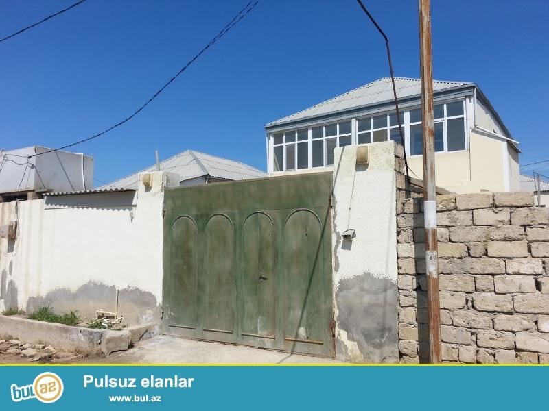 Ev Baki seheri Bineqedi Rayonu Bineqedi Q esebesinde Gulustan 15 de 2 sot yarimin icerisinde yerlesir...