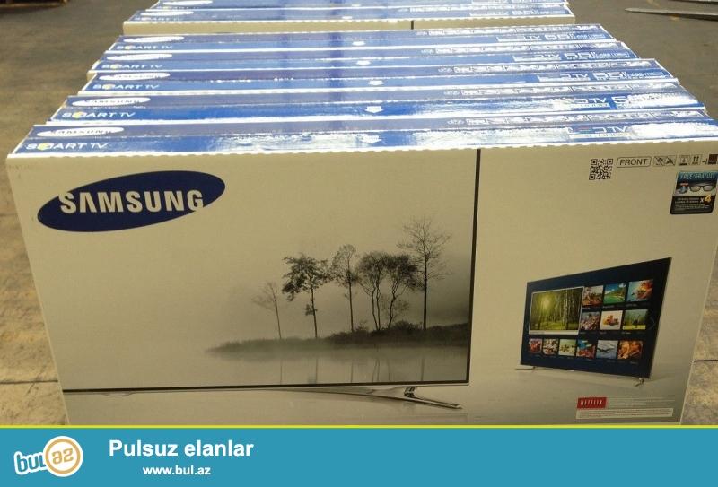 Promo təklif: 2 ədəd almaq və pulsuz ş.1, 5 get 2 pulsuz telefonlar almaq...