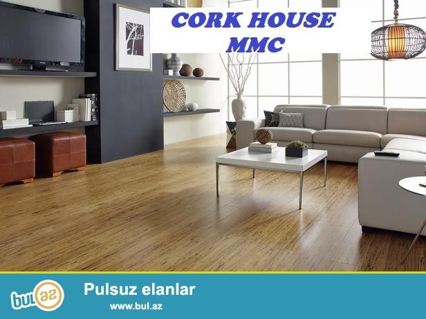 <br /> Portuqaliyadan divar və yer örtükləri,indi Cork House də...