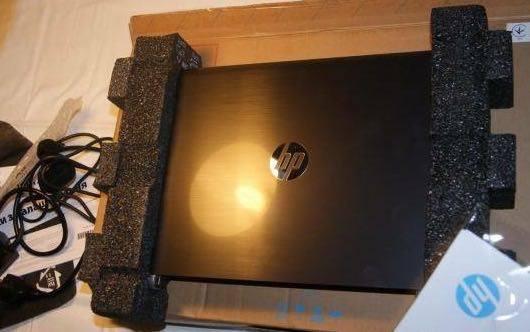 HP-Pavilion G7 \r\nPro:i5 3230m 2.6GHz \r\nRam:8GB \r\nVga:4GBIntel \r\nvga:2GBRadion \r\nHdd:750GB \r\nScr een:17...