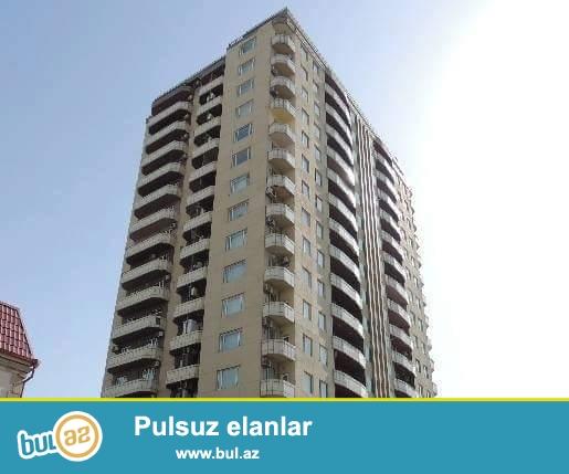 Hовостройка! Только после ремонта! Продается шикарная 4-х комнатная квартира в Хатаинском районе, в престижном здании «Берекет МТК», рядом с «Yeni Heyat»...