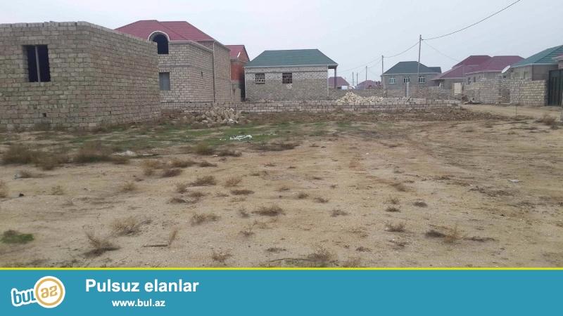 yeni ramanida susa seherciyine catmamis marsruta yaxin 4 sot kupcali torpaq sahesi satilir...