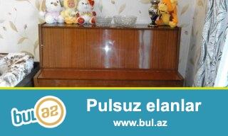 Aciq qehveyi rengli Kuban pianinosu satilir.Pedallarin sayi 2...