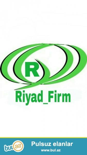 operator xanimlar teleb olunur emek haqqi 300azn 0124315347 0555745944 0516690136