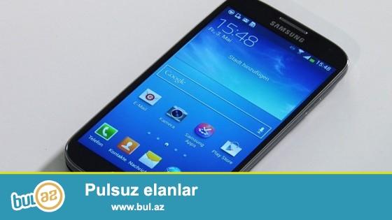 Samsung S4 mini satiram ciziqli160 manata ciziqsiz 180 manata...