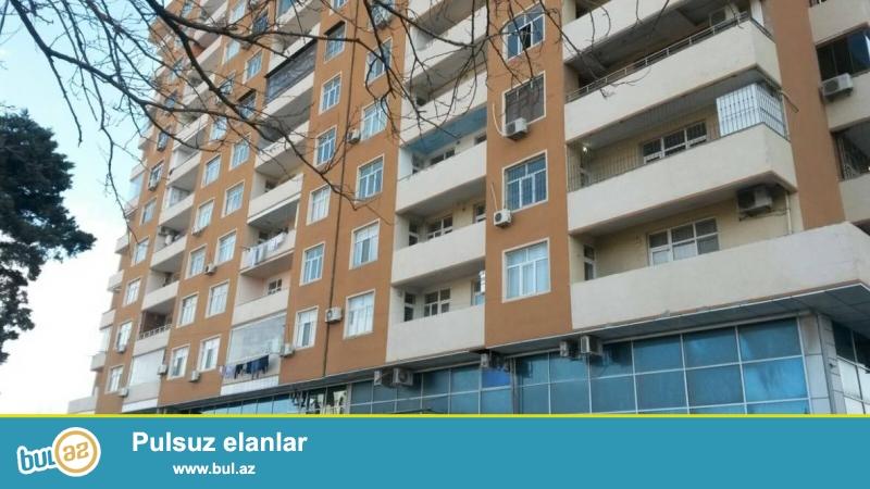 3 мкр, около д/т Егана, в заселенном комплексе продается 2-х комнатная квартира, 13/9, общая площадь 103 кв...
