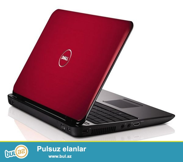 Dell-5010<br />