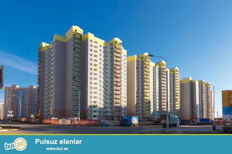 Продаются квартиры в Московской области,в  жилом комплексе Южное Видное...