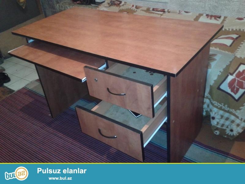 ofis üçün yazı masası