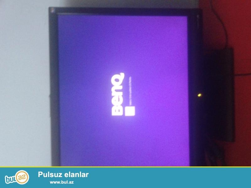Tecili satilir DDR2...rami  4 vidyokarti   1..tecili pul lazimdi deye satiram  0558475965