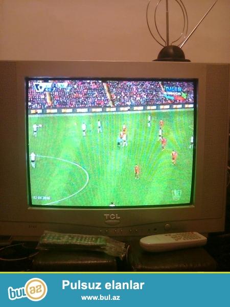 rengli televizor tcl 47 ekran