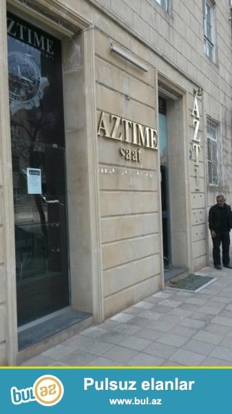 Cдается помещение в центре города, в Хатаинском районе, по улице А...