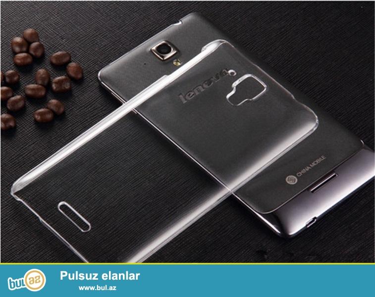 Lenovo s898t və S8 üçün kabura yeni.Yenidir baölı paketdə 5 ədə qalıb <br /> Qiymət 1 ədəd 4 AZN 5 ədədi 10 AZN