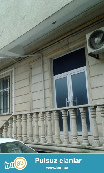 Cдается помещение под офис, курсы, рекламу в Наримановском районе, по улице Г...