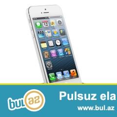 """Yeni.Çatdırılma var<br /> İPhone 6 və 5,5 '' iPhone 6 Plus üçün padstavka zaryatka yıgan cihaz<br /> <br />      Balaca və daşınabilən dock<br />      Kompüterinizə də qosub zaryatka yıga bilərsiniz<br />      Dokla zaryatka yığmaq üçün iphon adaptorundan istifadə edin<br />      Uyğundur: """"iPhone 6 və 5,5 '' iPhone 6 Plus üçün<br />      Yalnız beşiyi doldurulması, başqaları daxil deyil<br />      Ölçü: approx..."""