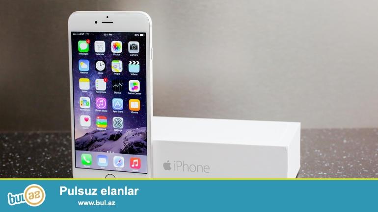 Iphone 6s 6 aliram 5s 4s ve samsung s6 edge diger butun modelleri deteklif ede bilersiz...