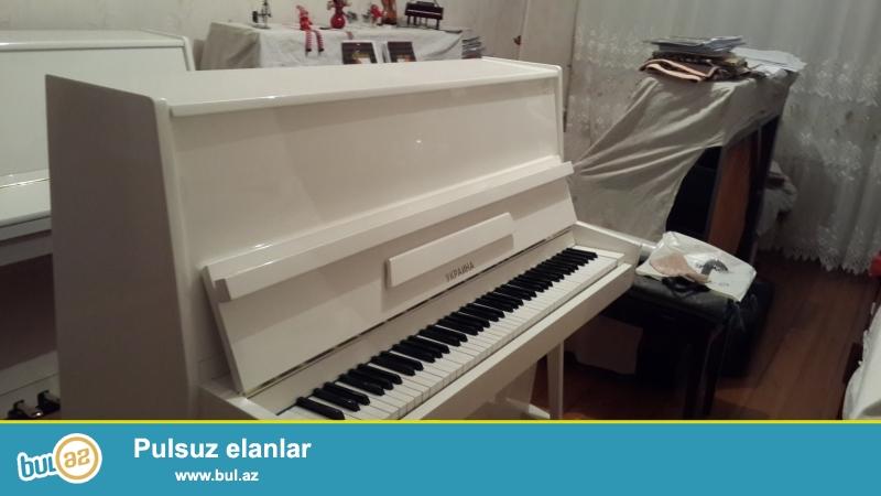 Ag Ukraina, Geyer, petrof pianinolari satilir. Pianinolarin temiri, koklenmesi, catdirilmasi.