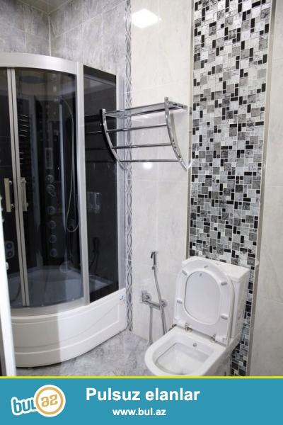 Очень срочно!  В поселке ВОРОВСКОГО  сдаются  в аренду на долгий срок , в одном дворе две виллы , 1-ый  одна  этажный  , 2-ой  4-х этажный ,  площадь  1100 квадрат, в совокупности 11 комнат ...