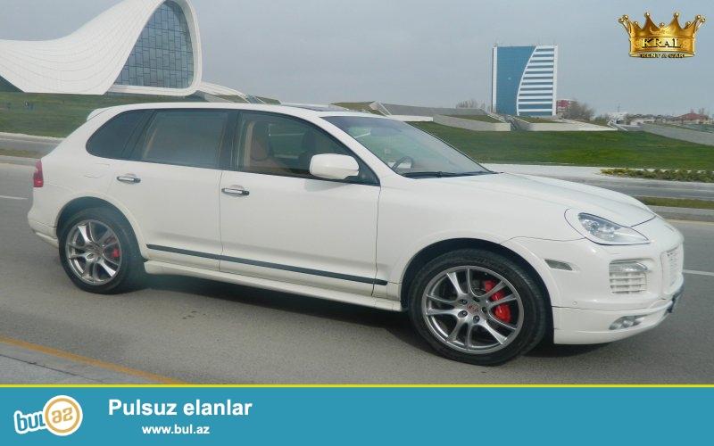 Kral rent a carda ən son model lux avtomobilləri gündəlik icarəyə verir...