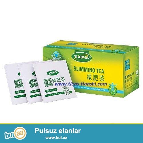 Antilipid çayı<br /> Tərkibi:6 növ yaşıl çay,lotos yarpaqları,kinostemma,kassitor və s...