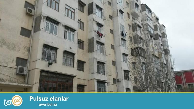 4 мкр, около Макро маркет, ленинградский проект, 9/8, общая площадь 70 кв...
