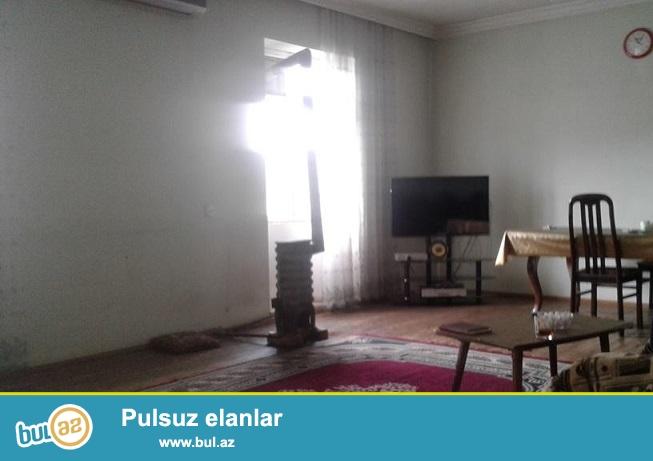 Bakida, Xetai rayonu, Ehmedli, Asiq Elesger kucesi...