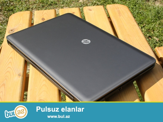 HP-655<br />