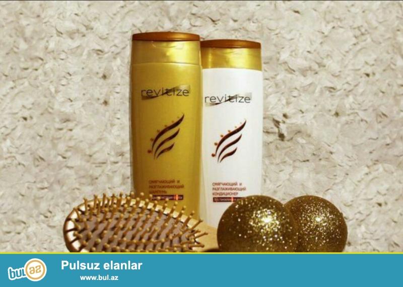 Tiens şampunu 250ml-Tərkibində saçları qidalandıran, parlaqlığını artıran bitki növlərinin ekstratı var...