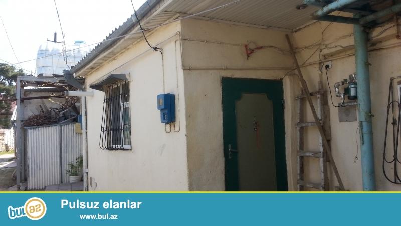 Ev Baki seheri Bineqedi Rayonu Bineqedi Qesebesinde Medeniyyet evinin ve ATS in yaninda yerlesir...