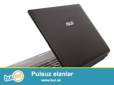 Asus-k53<br />
