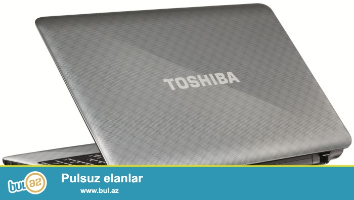 Toshiba-L755<br /> Pro:i5 <br /> Ram:6GB<br /> Hdd:640GB<br /> Vga:1GB<br /> Screen:15...