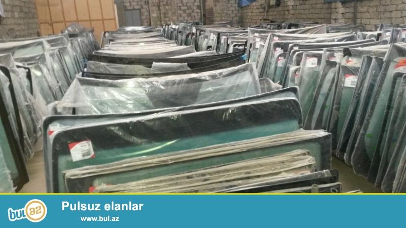 Butun Nov masin suselerinin satisi ve qurasdirilmasi turkiye istehsali olimpia firmasi birinci El<br /> Zamin : 050 216 13 40 070 2161340