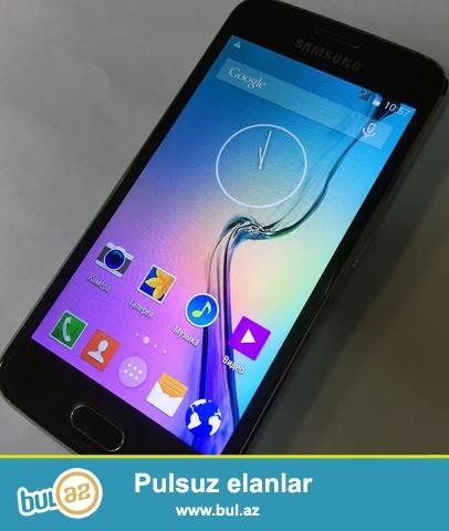 Samsung S6 mini dubay varianti<br /> 1.2 ghz processor<br /> 8 gb yaddas<br /> android 4...