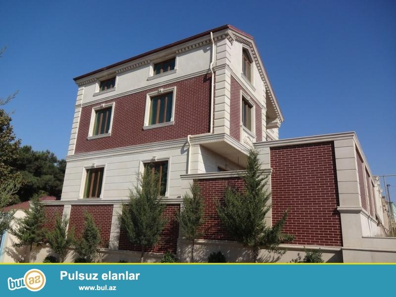 Очень срочно продаётся  особняк  в  Низаминского района...
