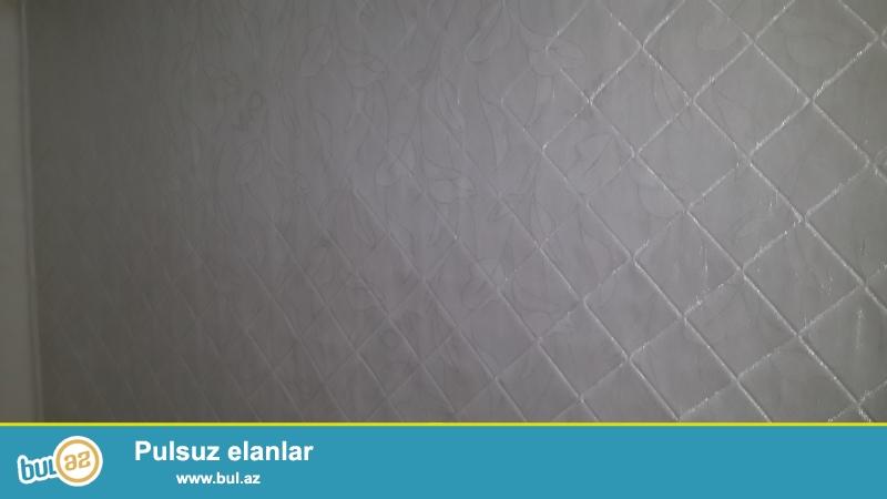 2 neferlik matras 2×1.60 olcude