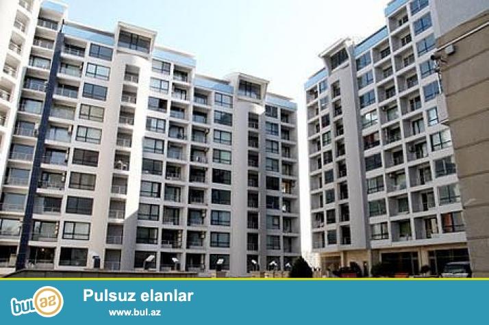 Hовостройка! Cдается 3-х комнатная квартира в Наримановском районе, в престижном комплексе «Green Park»...