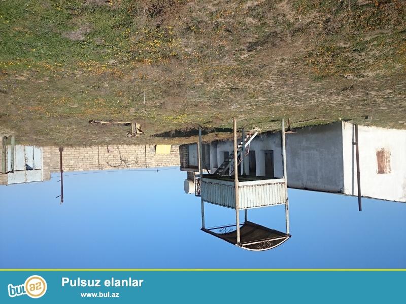 sabuncu rayonu kurdexani qesebesinde lehic baglari adlanan yerde kalcevoy yoldan 350 metr mesafede yerlewen 16...