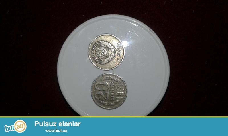 SSRI QƏPİKLƏRİ 1961 RİN 20 KOPEE