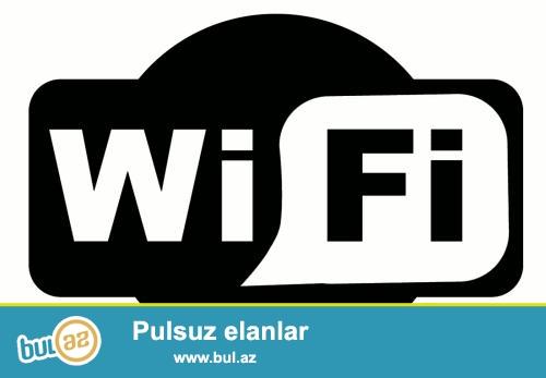 Komputer ve Androit sistemi ile isleyen Super Wifi Kodu qirma Programi satiram...