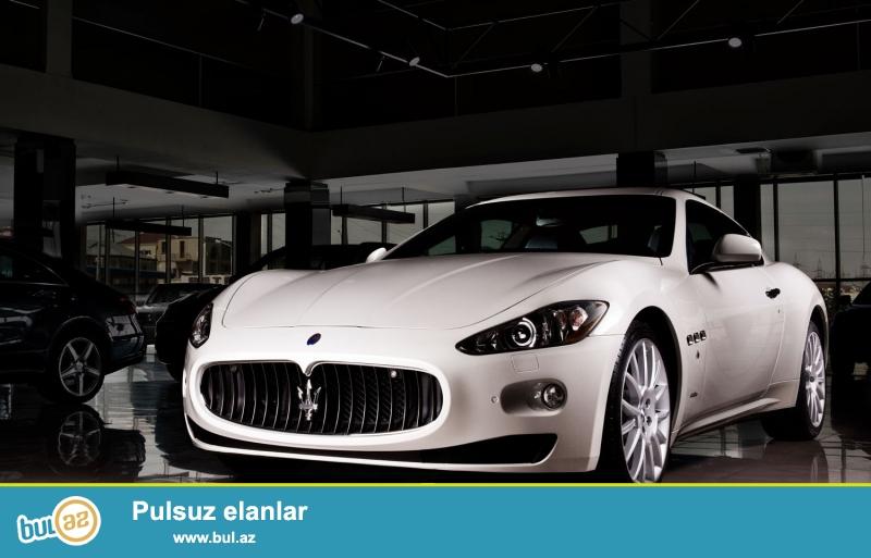 Компания AvtoparkBaku<br /> <br /> Компания «AvtoparkBaku — rent a car in Baku» основана в 2005 году и со дня начала деятельности заняла определенную нишу в автомобильном бизнесе Азербайджана, зарекомендовав себя как надежный и профессиональный партнер...