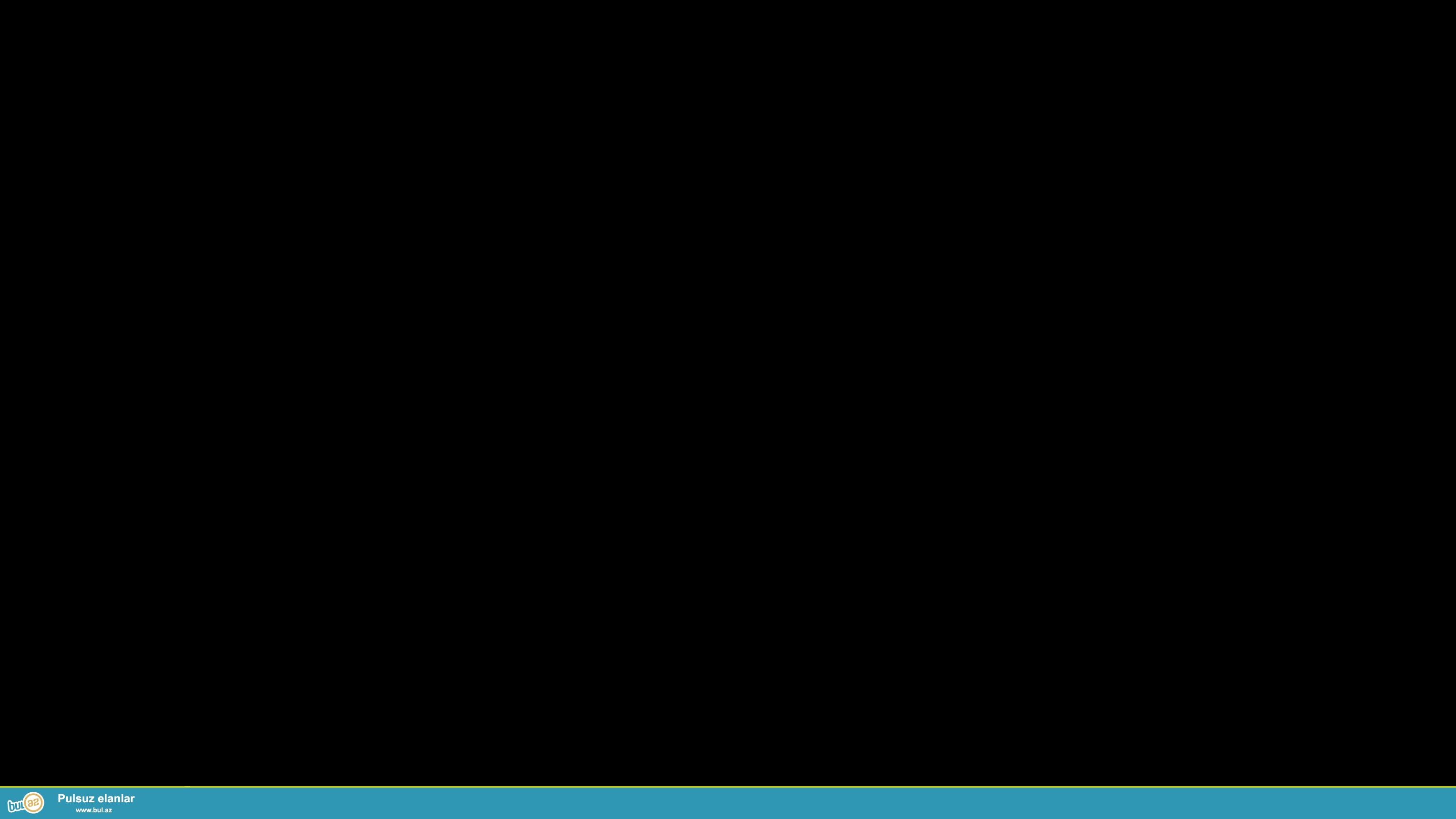 QUŞÇULUQ İLƏ MEŞQUL OLANLARIN NƏZƏRİNƏ!!!<br /> <br /> Cücələrin 1 gündən 40 gününə qədər yemlənməsi üçün tövsiyyə edilən ən unikal yem reseptidir...
