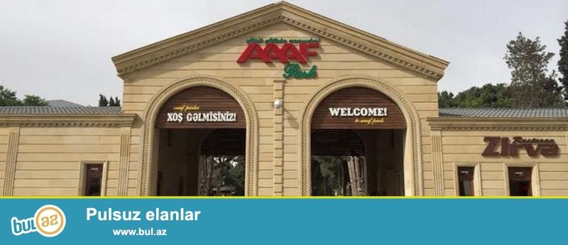 Xırdalan şəhəri, AAAF Park, 25 saylı küçə,9 saylı bina, 18 saylı mənzil...