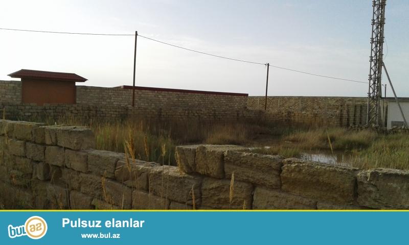 merdekan bavarius aquaparkin yaninda 24-sot hasari var ozeleshjb cixarishda var...