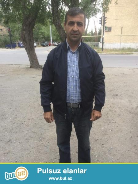 Sumqayıt şəhəri inşaatçılar qəsəbəsi Pərviz Hüseynov kuçəsi 107A...