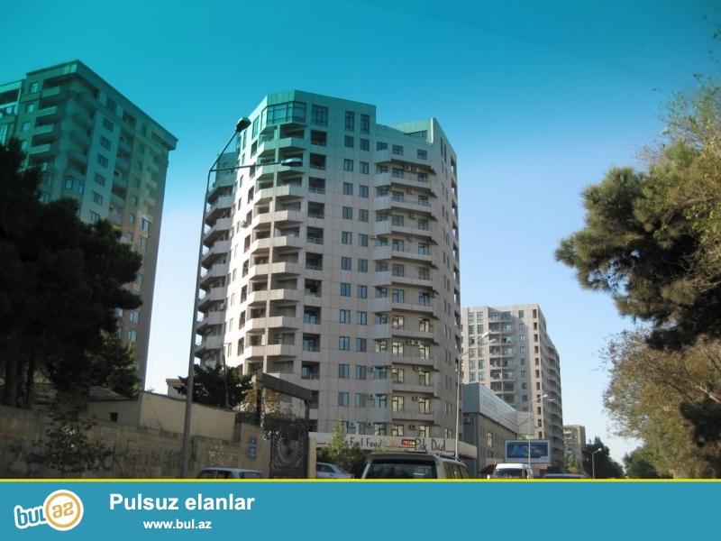 Новостройка! Cдается 2-х комнатная квартира в Наримановском районе, по улице К...